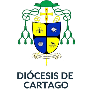 Diócesis de Cartago