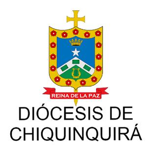 Diócesis de Chiquinquirá