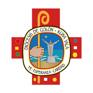 Diócesis de Colón - Kuna Yala