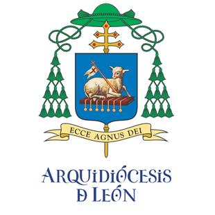 Arquidiócesis de León