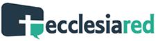Ecclesiared - Plataforma de gestão de paróquias