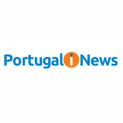 Portugali News