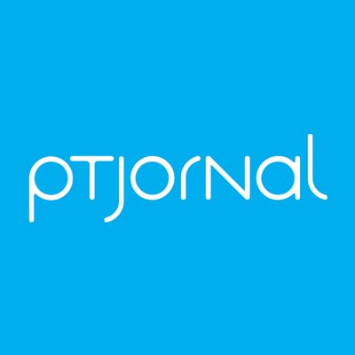 PT Jornal